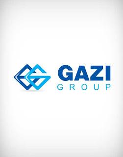 gazi group vector logo, gazi group logo vector, gazi group logo, gazi group, group logo vector, gazi group logo ai, gazi group logo eps, gazi group logo png, gazi group logo svg