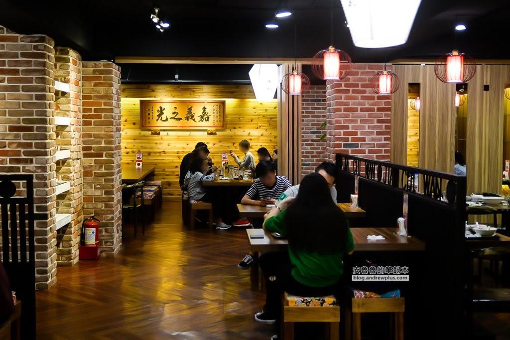 東門商圈美食,永康街必吃,永康街美食,全國CP值最高小吃店,呷七碗油飯
