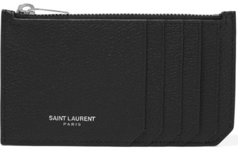 a4fab78ab41eb SAINT LAURENT  My First One