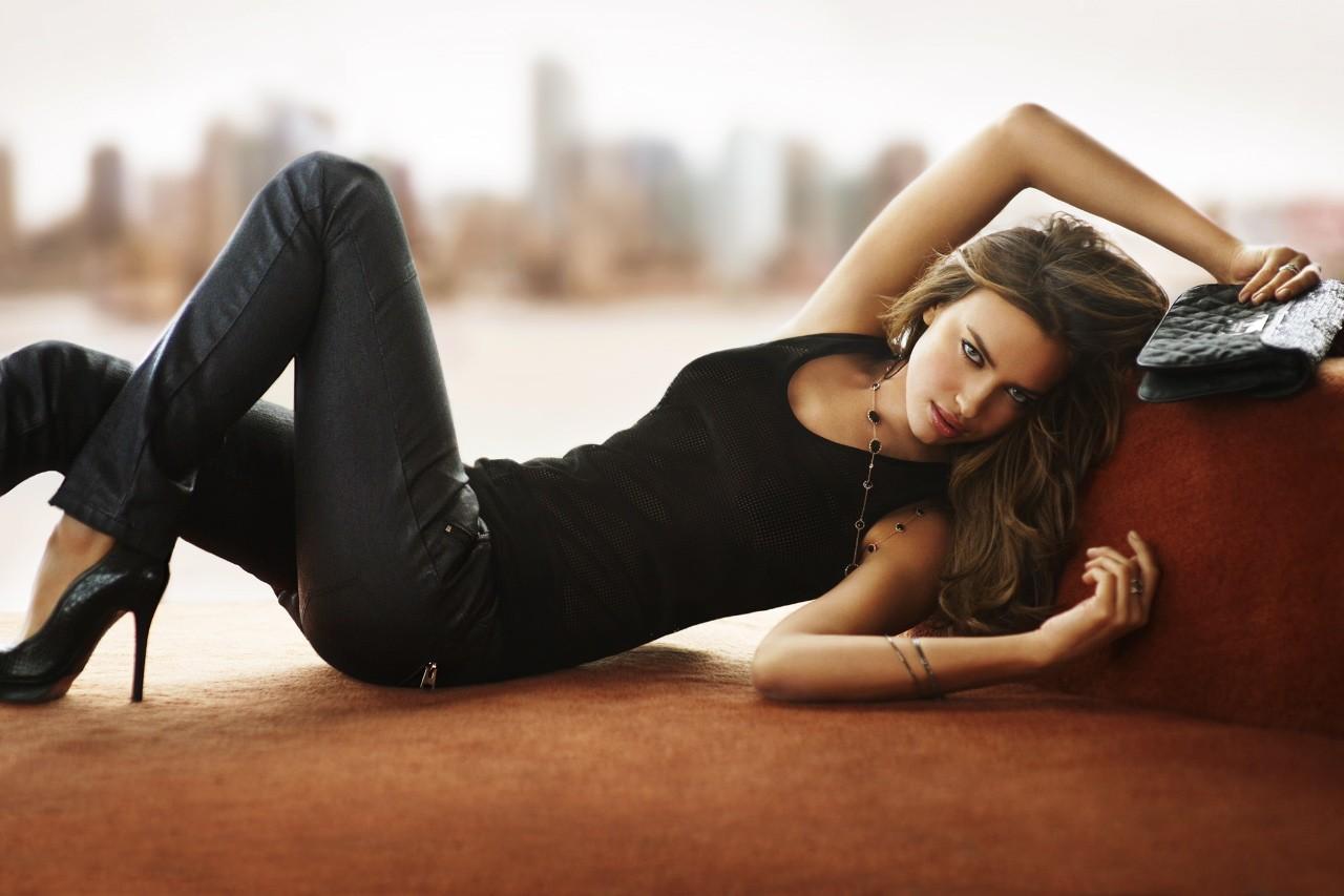 Victoria Falls Live Wallpaper Waleed Wallpapers Russian Model Irina Shayk Hd Wallpaper