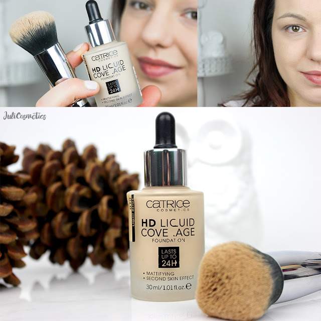 Catrice-HD-Coverage-Foundation