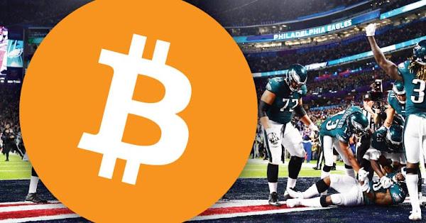 super bitcoin 40 btc