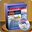 Koleksi Video Tafsir Al Mishbah