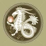 Asokan Kappakkattu: Birth Star - Uthradam - Uttarashada (with Remedies)