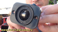 http://www.tutorialelogan.ro/2015/11/montat-priza-bricheta-in-portbagaj.html