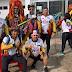 Limoeiro Bike Clube participa de mais uma etapa do Circuito Ecobike