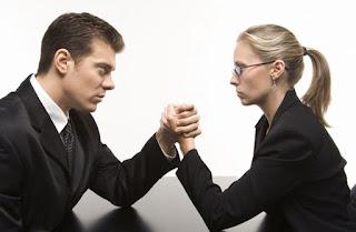 3 Masalah Besar Komunikasi dalam Proses Negosiasi