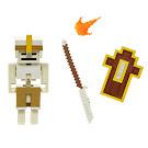 Minecraft Skeleton Dungeons Series 1 Figure
