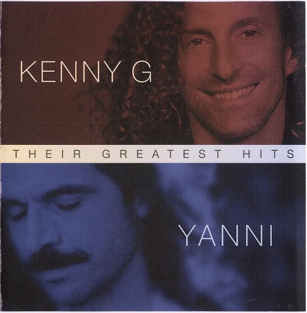 Kenny%2BG%2BGreatest%2Bhits%2BFront.jpg