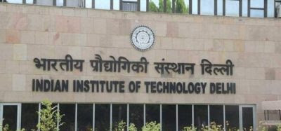 PSA and IIT-Delhi Sign to set up 'Centre of Excellence for Waste to Wealth