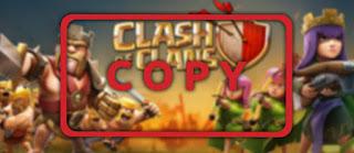 Download Gratis Kumpulan Game Android Tiruan Clash Of Clans Versi MalingFile