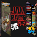 JamCAST #05 - Neo Geo: O console fighting game