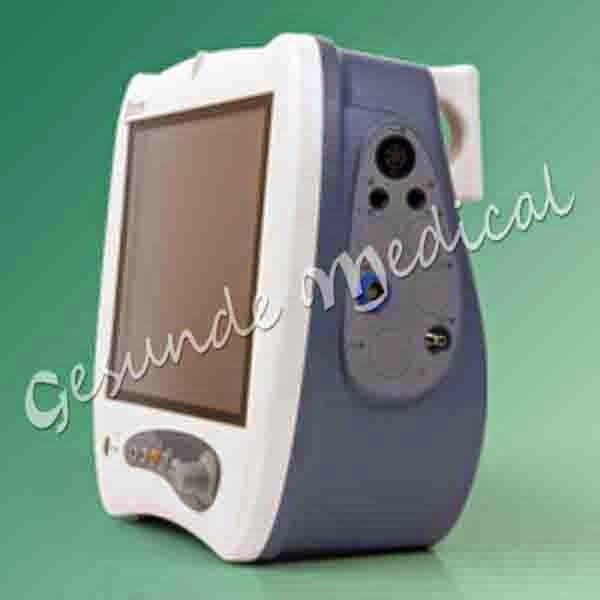 dimana cari alat monitor medis pasien  mindray mec7000