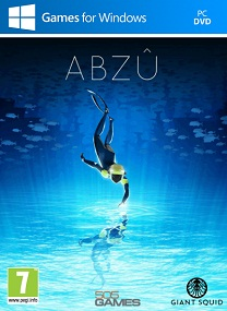 abzu-pc-cover-www.ovagames.com