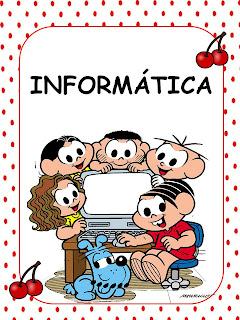 rotina, Rotina educação infantil, Rotina Escolar, Danieducar,