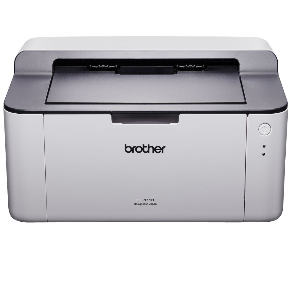 Brother Hl2360 Printer Drivers