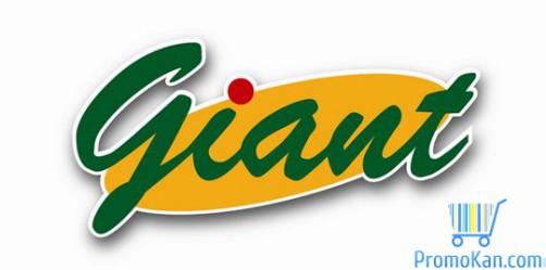 http://www.promokan.com/2016/08/katalog-promo-giant-weekend.html