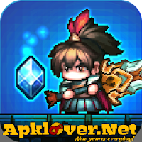 The East New World APK