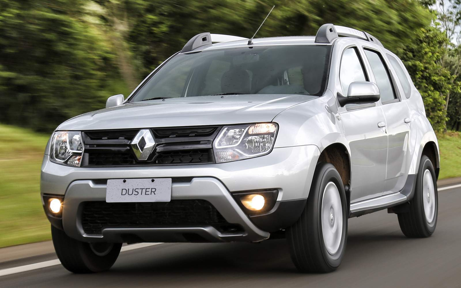 renault duster 2016 pre os reduzidos em at r reais car blog br. Black Bedroom Furniture Sets. Home Design Ideas