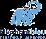 http://www.elephantbleu.fr/2435-sens.html