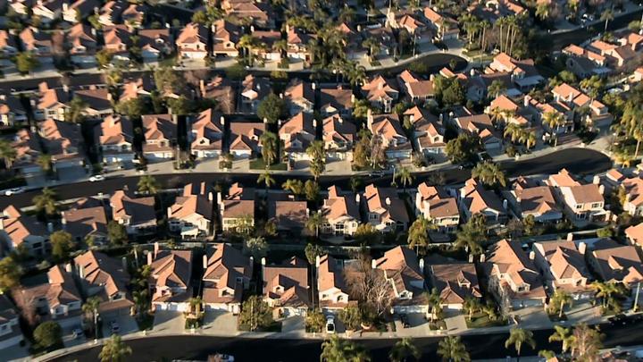 Nak Beli Rumah, Semak Dulu Nilai Pasaran