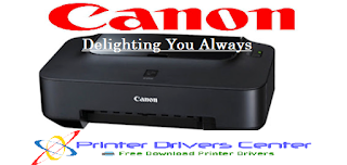 Canon Pixma iP1880 Series Full Printer Driver Download