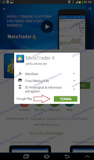 Cara Install Metatrader 4 di android (4)