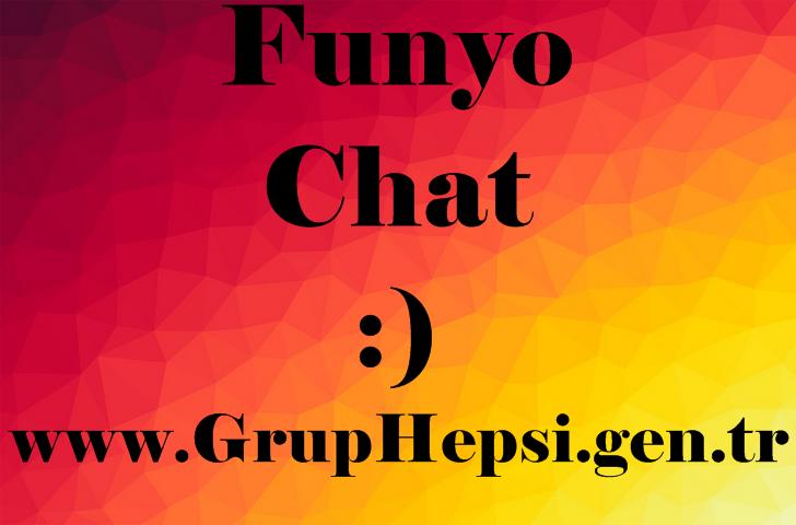 FunYo Chat, web kameranızı kullanarak dünyanın dört bir yanından rastgele insanlarla tanışmanıza yardımcı olur. Gerekli bir kayıt yok ve FunYo %100 Ücretsiz.
