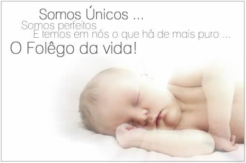 Mensagem De 6 Meses De Vida Do Bebe: Mensagem Do Bebe Na Barriga Para O Papai