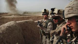 isis-afghan-commander-killed
