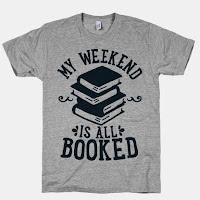Slogan Printed T-shirts UK