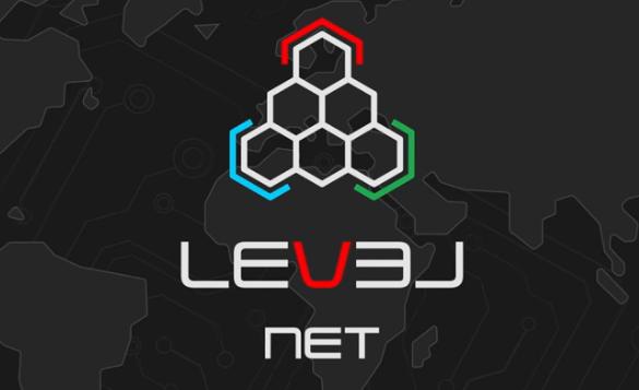 LevelNet