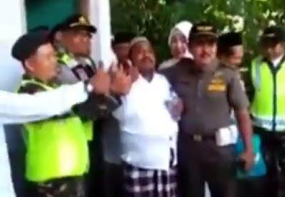 Heboh! Pria di Blitar Disunat Usia 37 Tahun, Ustaz: Ini Namanya Hidayah