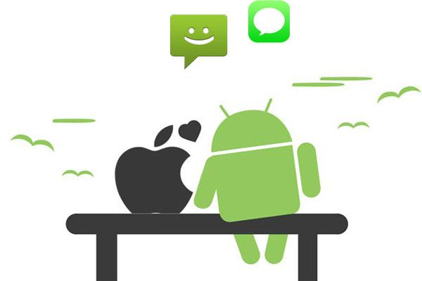 Cara Menyimpan Pesan Pada Smartphones Android dan iOS