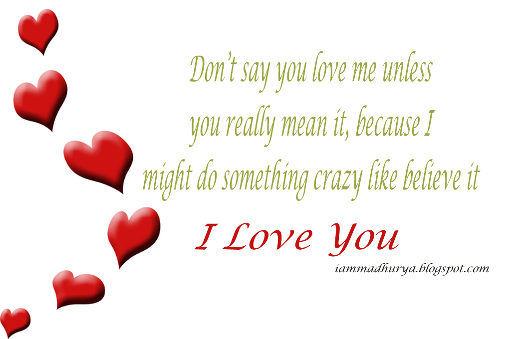 I love you greeting quotes wishes madhuryas world quotes wishes i love you quotes wishes m4hsunfo