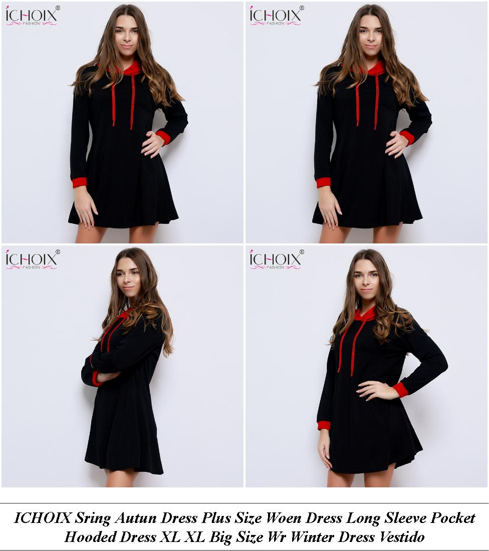 Prom Dresses Usa International Shipping - Summer Clothing Sale Canada - Dressed Dress Collage