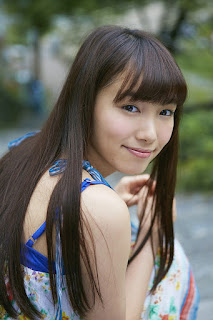 http://www.yogmovie.com/2017/10/japanese-actress-gallery-marie-iitoyo.html