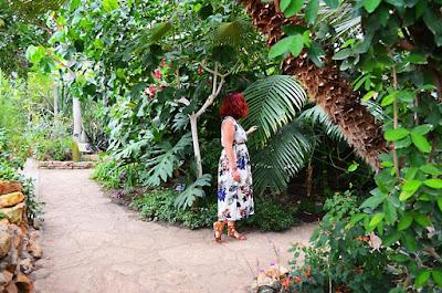 http://mllexceline.blogspot.fr/2017/08/zaful-tropical-vibes.html