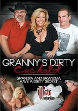 Grannys Dirty Cuckold xxx (2015)
