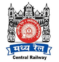 Central Railway jobs,latest govt jobs,govt jobs,latest jobs,jobs,Controller & Pointsman jobs
