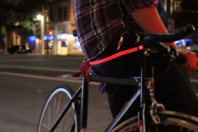 Coolest and Most Creative Bike Gadgets (15) 15