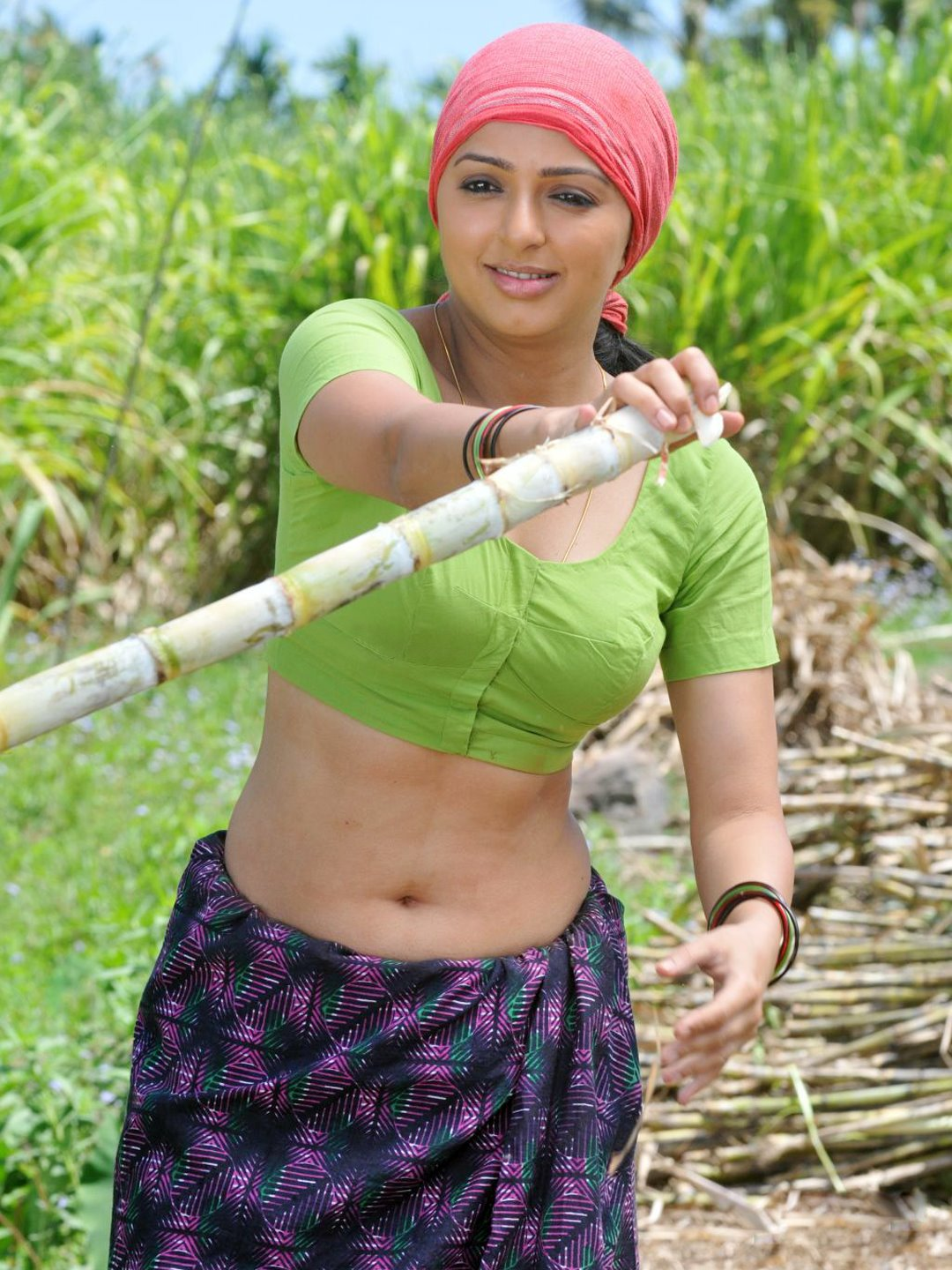 indian girls local