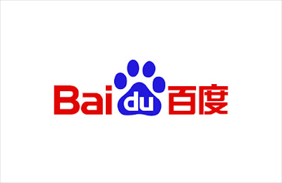 Baidu Wifi Hotspot 2018 Free Download