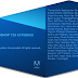 Adobe Photoshop CS6 Crack Download