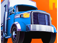 Transit King Tycoon Mod Apk v2.2 (Unlimited Everything) for android