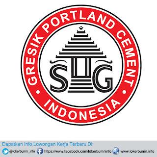 Lowongan Kerja PT Semen Gresik (Persero) Tbk untuk lulusan SMK dan D3