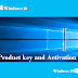 Windows 10 Key Home Edition Product Key