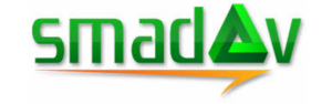 Smadav Free Download