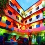 Hotel-Menteng-1