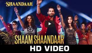 Chak De India Movie Songs Pagalworld Adventure Time Full Episodes
